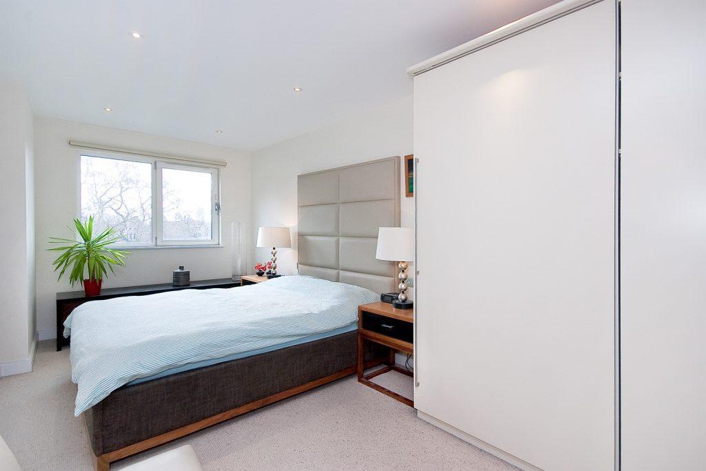 Barbican Quarters Apartments - Barbican Serviced Apartments
