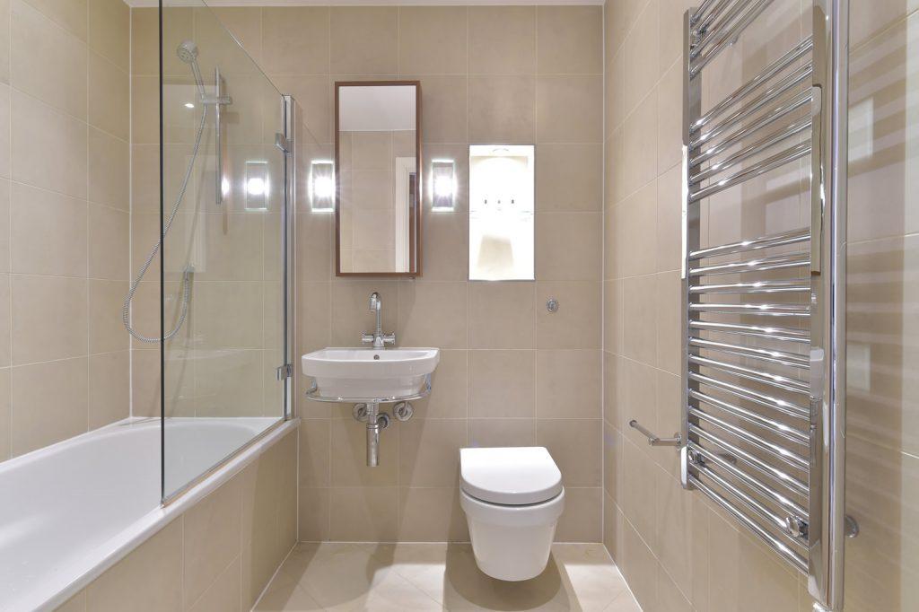 Barbican Quarters Apartments - London Serviced Apartments